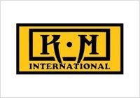 K.M international
