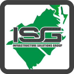 ISG-COMPANY-BADGE