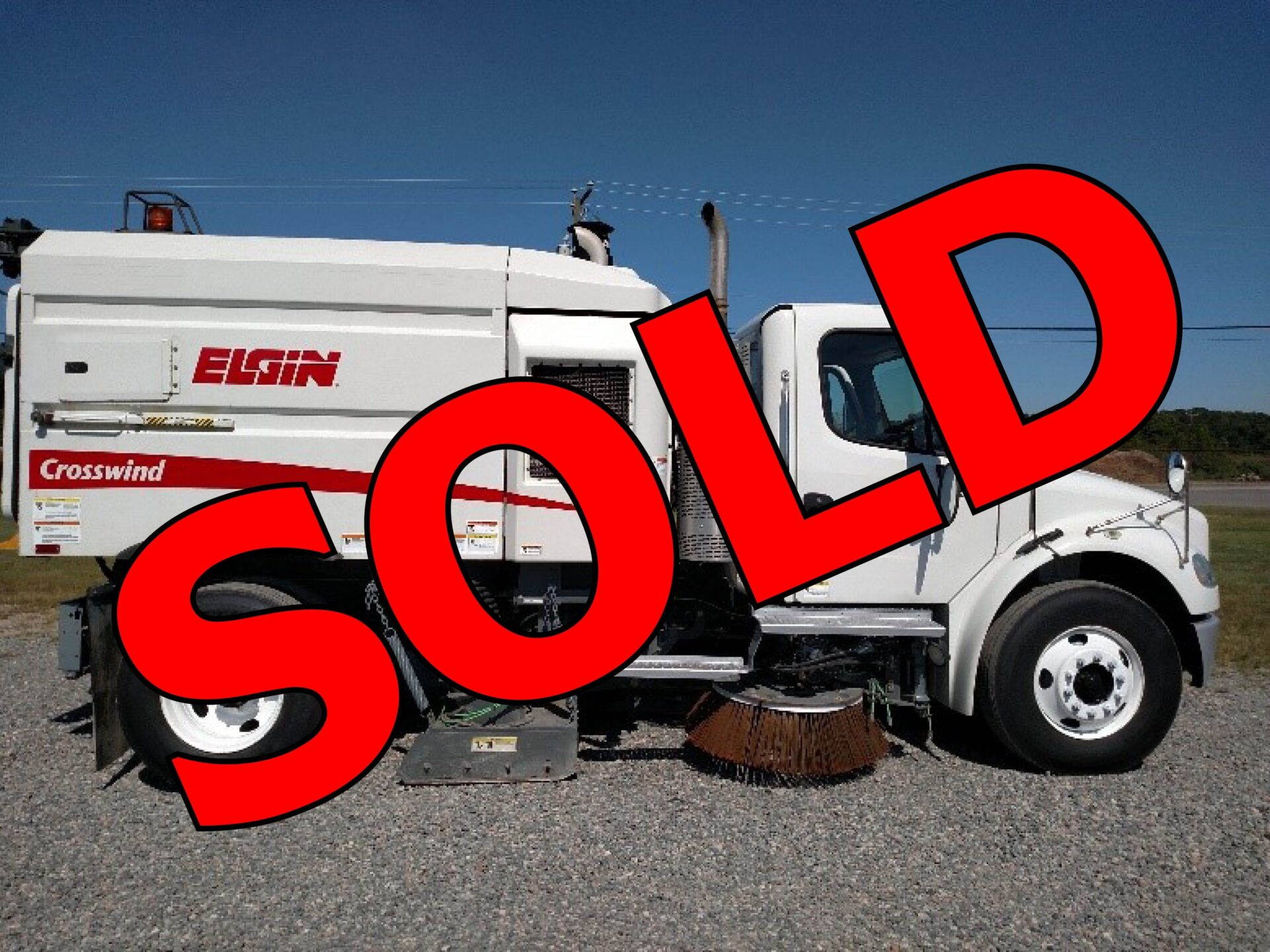 SOLD_crosswind