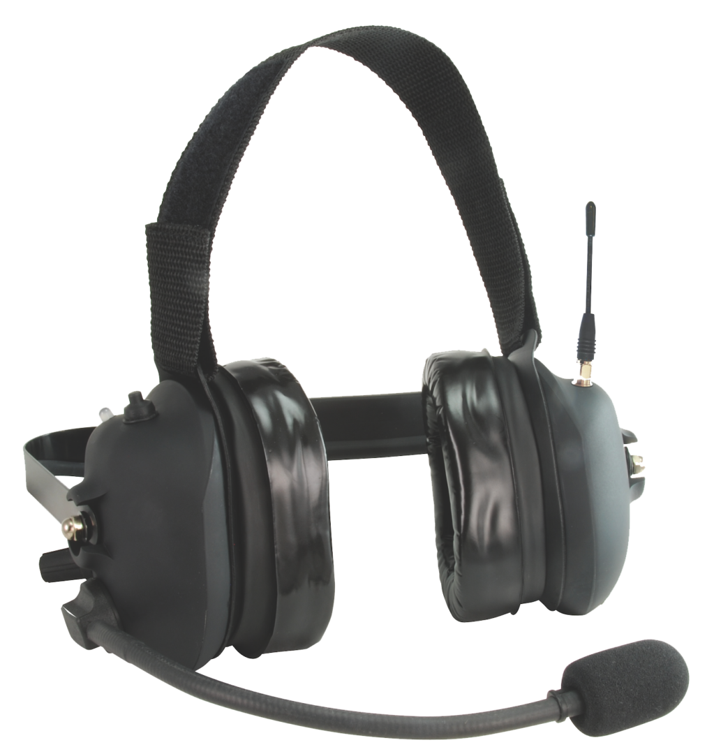 Headsets for sale in North Carolina and South Carolina